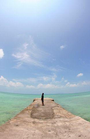 沖縄(八重山):Have a Nice Trip !:So-netブログ