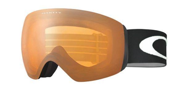 Oakley Goggles Oakley OO7064 FLIGHT DECK XM 706422 Ski Goggles