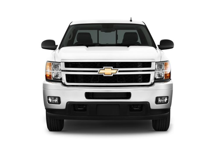 "Are you looking for #chevy #Silverado #front and #rear #bumper? ""Step Bumper Depot"" provides all year 2000, 2001, 2002, 2003, 2004, 2005, 2006, 2007, 2008, 2008, 2009, 2010, 2011, 2012 Chevy Silverado front and rear bumper models. Choose from our huge collection available at affordable prices. For more Visit https://www.stepbumperdepot.com/collections/chevrolet-silverado-1500 or call (586) 948-9608."