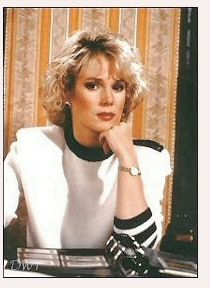 julia duffy net worthjulia duffy wikifeet, julia duffy, julia duffy net worth, julia duffy imdb, julia duffy age, julia duffy feet, julia duffy orange is the new black, julia duffy hot, julia duffy measurements, julia duffy now, julia duffy facebook, julia duffy photos, julia duffy drake and josh, julia duffy pics