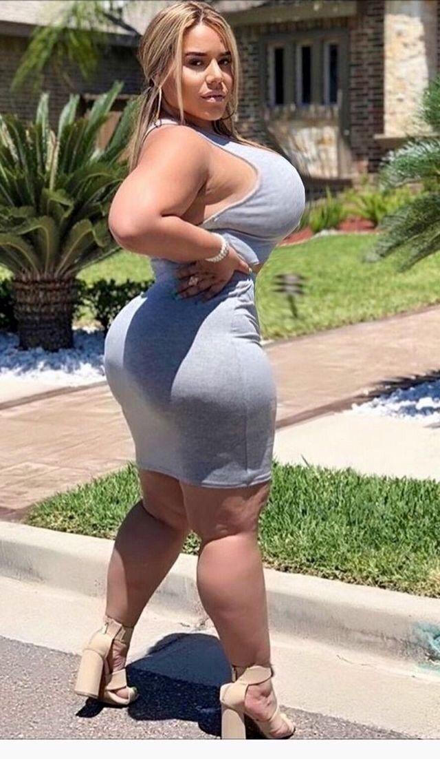 bbw mature booty women Big
