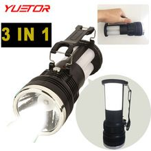 Brand YUETOR 3 in 1 led rechargeable camping lantern multifunction tent portable lanterns abs solar lantern for camping light Digital Guru Shop  Check it out here---> http://digitalgurushop.com/products/brand-yuetor-3-in-1-led-rechargeable-camping-lantern-multifunction-tent-portable-lanterns-abs-solar-lantern-for-camping-light/