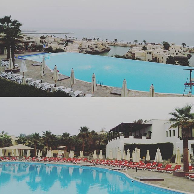 [Visit www.micefx.com for more...] So excited about this venue! Fabulous #oceanview and perfect for a large #dubaiwedding with amazing #weddingguest accommodation. #Dubai #dubaiparty #dubaievent #dubailuxury #dubailife #eventplanner #everythingorganised #destinationwedding #uae #eventplannerdubai #poolparty #eventprofs #meetingplanner #meetingplanner #meetingprofs #inspiration #popular #trending #eventplanning #eventdesign #eventplanners #eventdecor #eventstyling #micefx #meeting #planners…