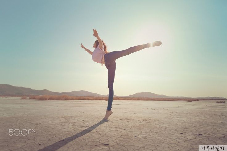 Emotion Ballerina Project # stretching - Emotion Ballerina Project #stretching