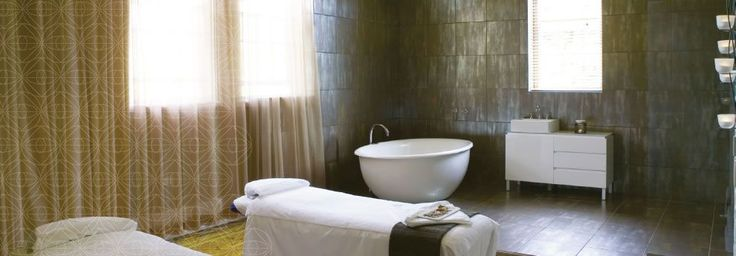 The spa at beechworth... A place you HAVE to visit!!
