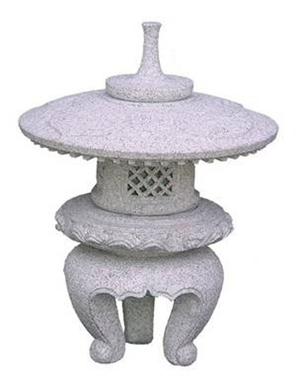 Related keywords suggestions for japanese garden for Japanese landscape lanterns