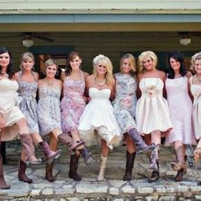 country prom picture ideas for couples – Google Search – Jennifer Brummett – #Br…