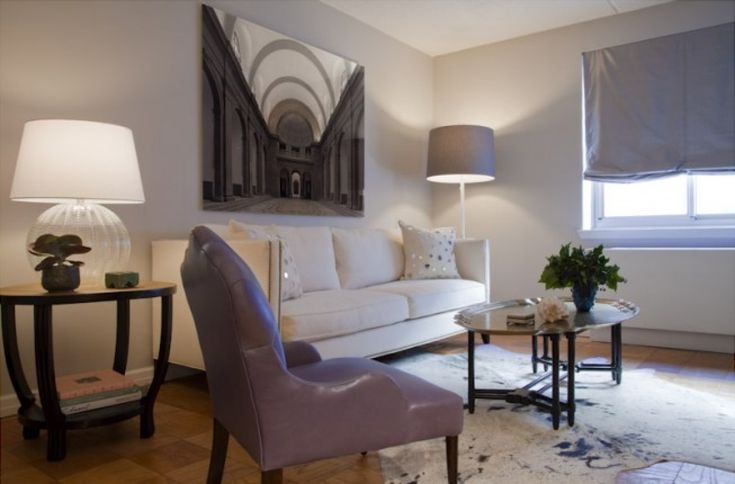 Luxury Designs Gray Purple Living Room Wall Paint Color Green listed in: purple walls living