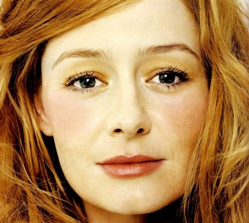 Miranda Otto: Faser Dianagabaldon, Outlander Casting, Movies People, Casting Outlander, Redheaded Strangers, Beauty Beautiful Women, 50 Movies