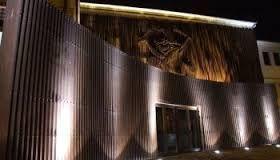 Imagini pentru casa de cultură a sindicatelor sibiu