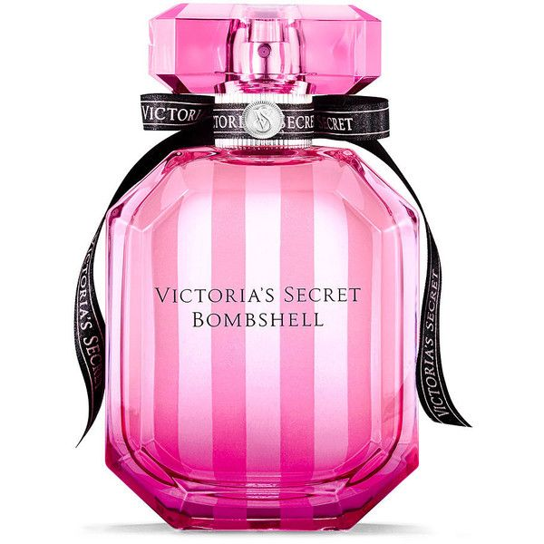 best 25 victoria secret perfume ideas on pinterest body mist pink perfume and victoria s. Black Bedroom Furniture Sets. Home Design Ideas