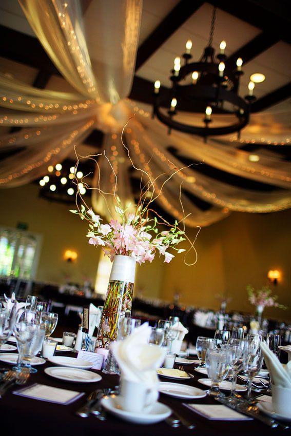 Altadena Country Club Wedding 119