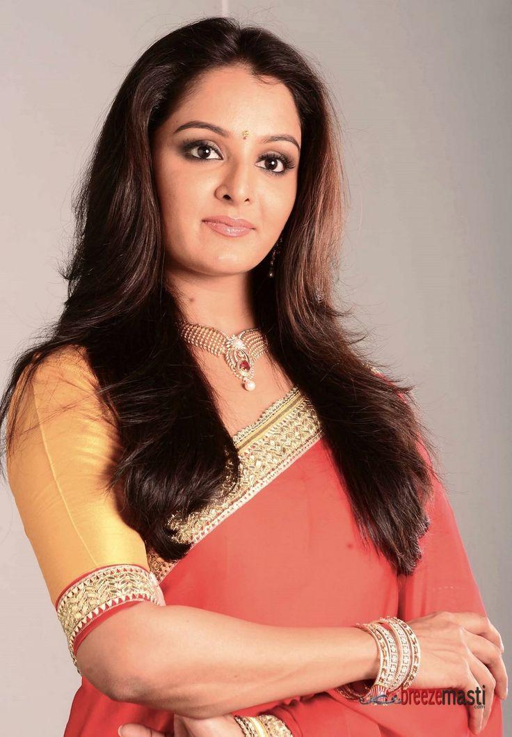 Manju Warrier kerala film actress