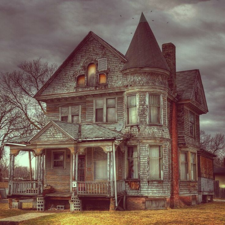 This Ole House #divorce