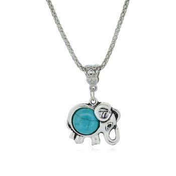 Trendy Sweet Elephant Necklace //Price: $ 8.97 & FREE Shipping //     #jewelry #jewels #jewel #fashion #gems #gem #gemstone #bling #stones   #stone #trendy #accessories #love #crystals #beautiful #ootd #style #accessory   #stylish #cute #fashionjewelry  #bracelets #bracelet #armcandy #armswag #wristgame #pretty #love #beautiful   #braceletstacks #earrings #earring