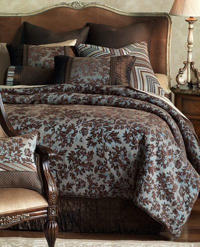 Brockton Collection from Eastern Accents