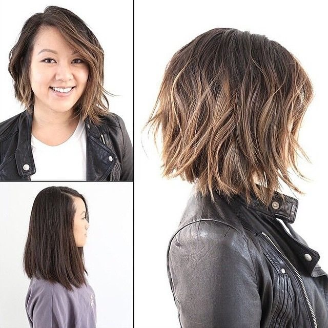 50 Best I Need A Haircut Images On Pinterest Short Hair