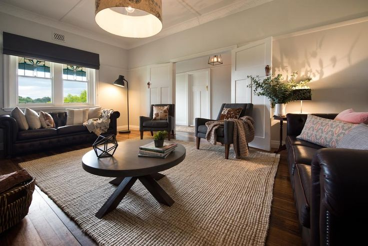 daylesford gardens and homes - Google Search