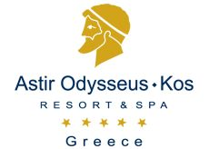 Planning to visit Greece for the first time? Book our 5 star greece resorts now to make your trip enjoyable and memorable! To have a great experience in Kos, reserve today!