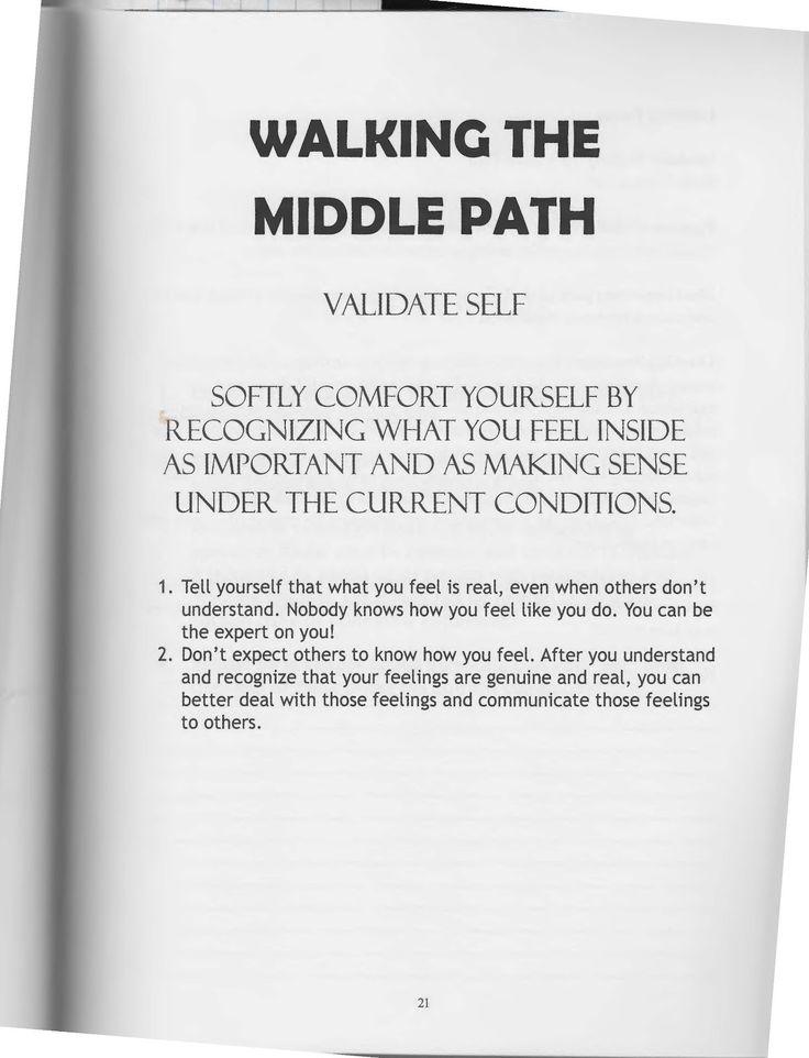 psychiatric interviewing the art of understanding pdf