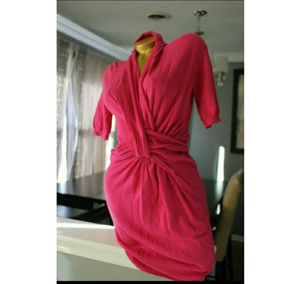 Peste 1000 de idei despre Pink Sweater Dress pe Pinterest