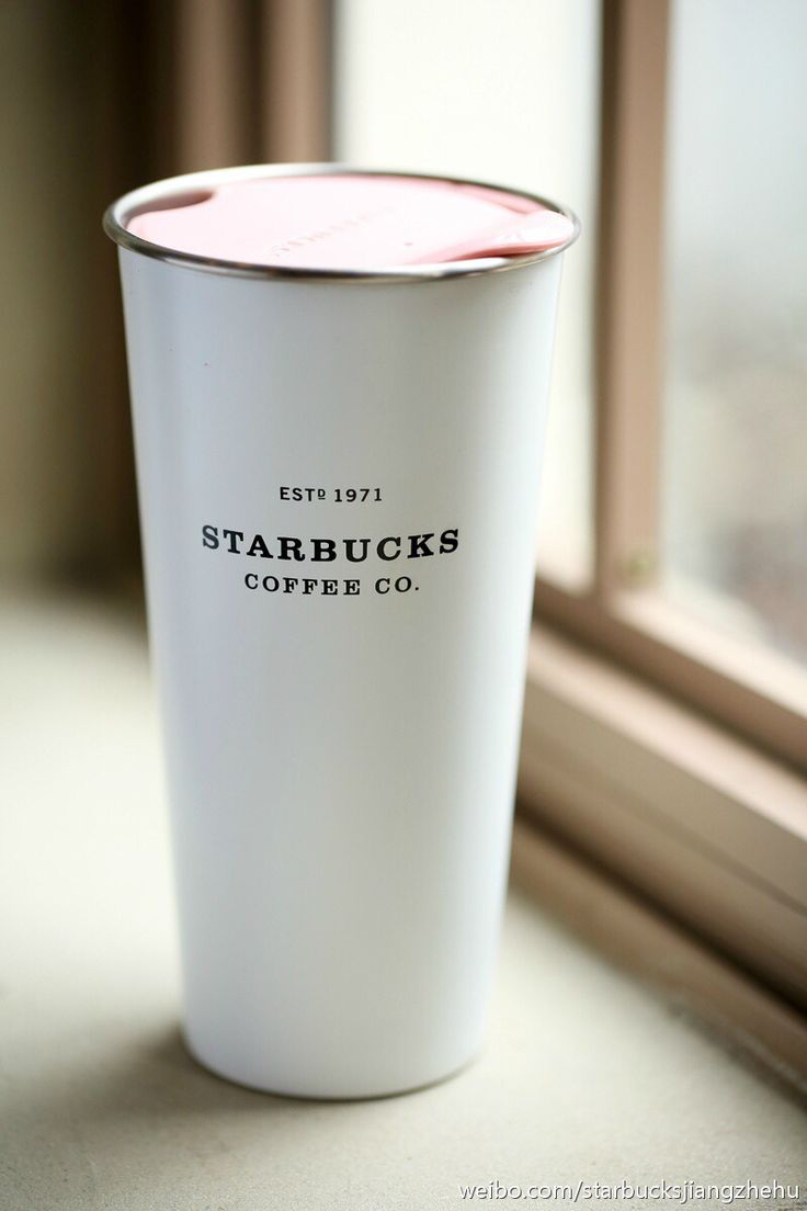 best 25 starbucks tumbler ideas on pinterest starbucks