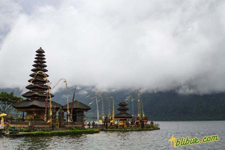 Ini Waktu Terbaik Traveling ke Bali