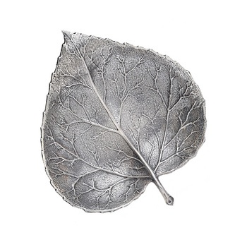 aspen leaf... tattoo idea 8531 Santa Monica Blvd West Hollywood, CA 90069 - Call or stop by anytime. UPDATE: Now ANYONE can call our Drug and Drama Helpline Free at 310-855-9168.