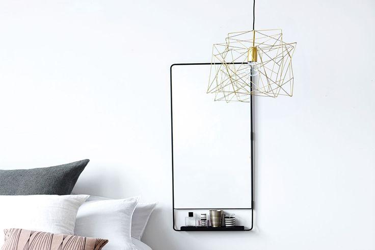 120 best car m bel blog images on pinterest. Black Bedroom Furniture Sets. Home Design Ideas