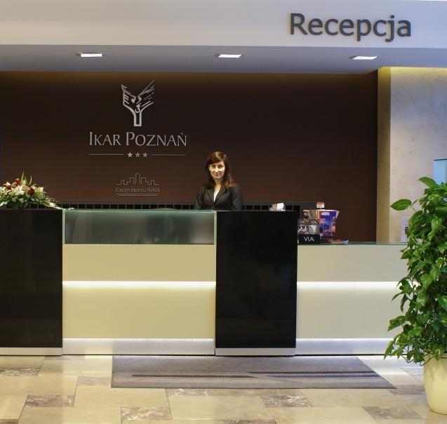 www.hotelewam.pl  #ikar #hotels #rooms #holidays #triptopoland