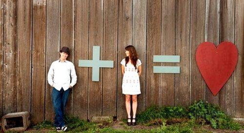 fotos-pre-wedding-ceub