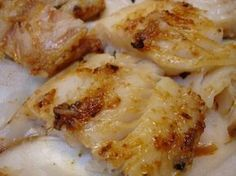 Crappie Recipes – A Catch To Be Savored