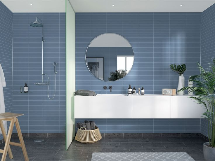 www.fibo.no produkter mobile?prod1=zanzibar-732&mill1=m3005&room=bathroom