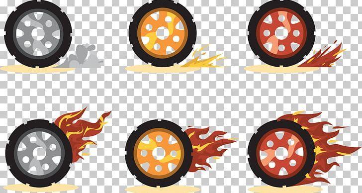 Car Wheel Tire Icon Png Alloy Wheel Automotive Lighting Burnout Car Cars Tire Icon Car Wheel Wheels Tires
