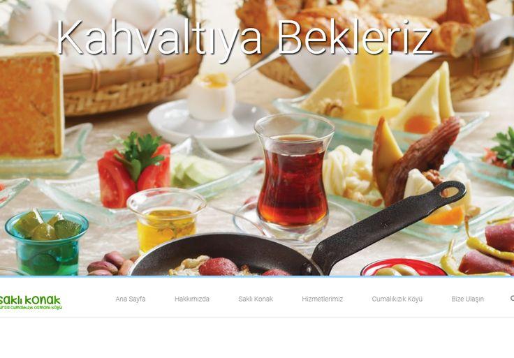 www.bursasaklikonak.com Cumalikizik Kahvalti , Cumalikizik Kahvalti Fiyatlari, Cumalikizik Koyu