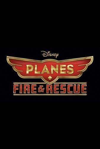 FREE Disney Planes Fire & Rescue Printable Activities #typeaparent