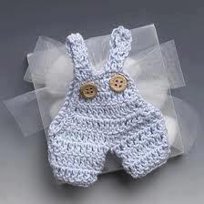 crochet >