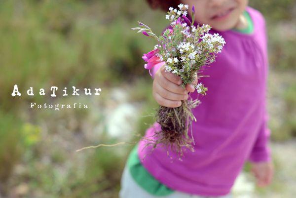flores, flowers http://adatikur.com