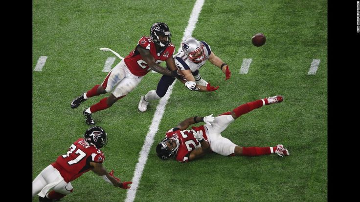 Outrageous catch helps win Super Bowl http://www.sportscanyon.com/world-sport/outrageous-catch-helps-win-super-bowl/