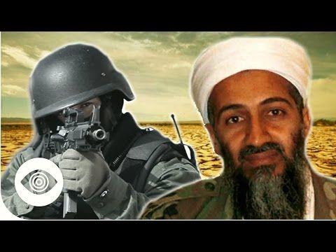 Who Really Killed Osama Bin Laden? - YouTube