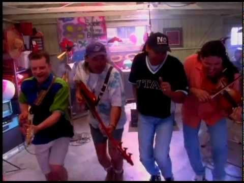 The Shake (Official Music Video)  http://www.youtube.com/nealmccoy903
