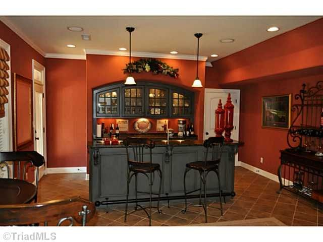 39 Best Images About Bar Area On Pinterest Modern Home