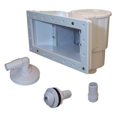 25 Best Ideas About Above Ground Pool Skimmer On Pinterest Pool Skimmer Above Ground