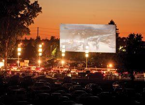 Sacramento Bucket List: 99 Things to Do in Sacramento | Sacramento News & Review