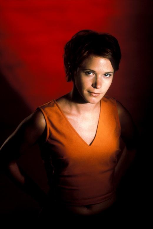 Why Did Sabrina Lloyd Leave Sliders? http://www.dimensionofcontinuity.com/bts.htm#sabrina
