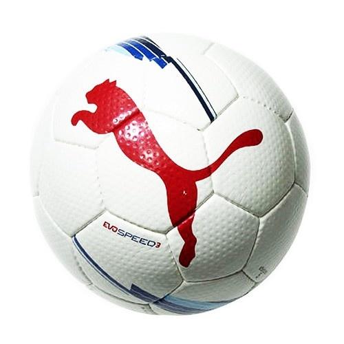 Ball sack size