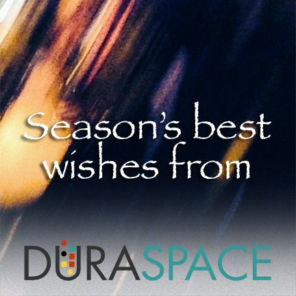 Total funds raised this year from DuraSpace Membership, Registered Service Providers and Corporate Sponsors was $1,250,750. The majority of these dollars came from the 138 DuraSpace Members, which included 39 new contributors. Read more here: http://duraspace.org/articles/2402.