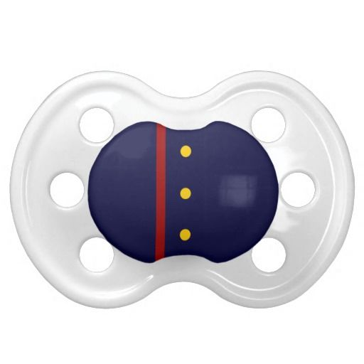MARINES | PACIFIERS.                    Never had these when my kids were little.