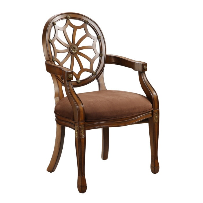 Sonoma Accent Chair