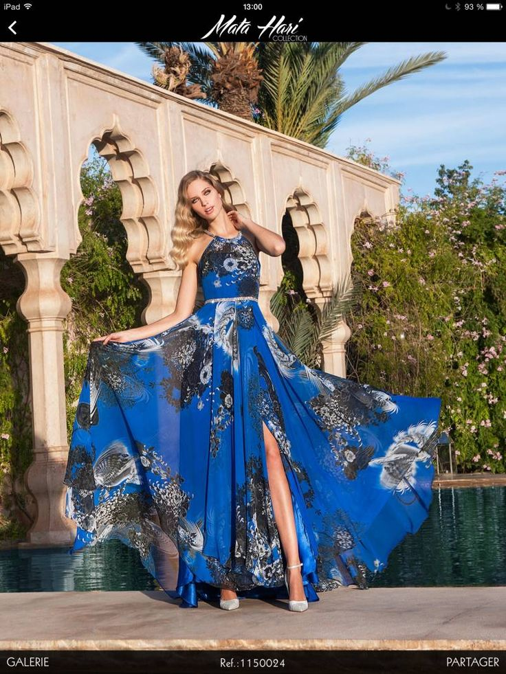 Magasin robe de soiree 74